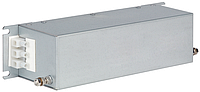 Внешний ЭМС фильтр Bosch Rexroth AG для Fe G/P 0,75-2,2кВт и Fv MDA/MNA 0,4-2,2 кВт