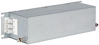 Внешний ЭМС фильтр Bosch Rexroth AG для Fe G/P и Fv MDA/MNA 11 кВт