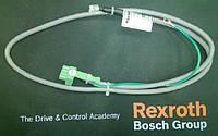 Кабель Bosch Rexroth AG для PROFIBUS адаптера.