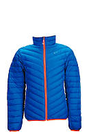 Мужская городская куртка 2117 Stоllet blue M