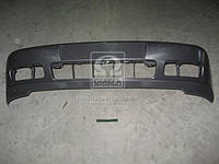 Бампер передний на Volkswagen Caddy 1995г.-2004г. (пр-во TEMPEST)