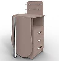 Маникюрный стол Vista master 2 в наличии, фото 1