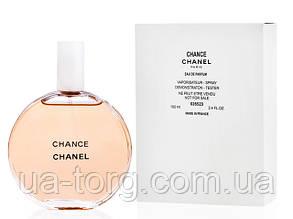 Тестер  женский Chanel Chance