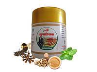 Супари пак - для женской репродуктивной системы, Supary Pack (250gm)