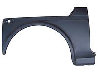 Крило переднє ліве ВАЗ 2121-21213-21214 (Нива)
