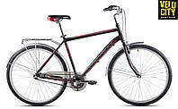 """Avanti TRIUMPH 28"""" Nexus городской велосипед, фото 1"""