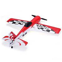 Самолёт 4-к р/у 2.4GHz WL Toys F929 SU-26 WL-F929 *х