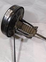 Вакуумный усилитель тормозов Ланос, Сенс GM б/у 426589
