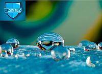 Гидрофобное покрытие для ткани GfSINTEZ