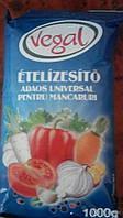 Универсальная приправа Vegal ароматная, универсальная приправа Вегета 1 кг