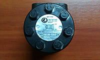 Насос-дозатор(рулевое управление)Сербия, Lifum-250,новый.