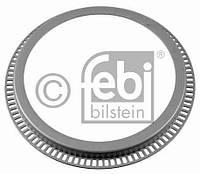 Кільце ABS 18612 (FEBI)