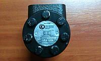Насос-дозатор(рулевое управление)Сербия, Lifum-125,новый.