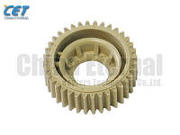 Шестерня тефлонового вала 36T CET Kyocera Fs-1300D /Fs-1120D/1320D/1370DN Upper Roller Gear 36T CET4359