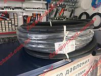Шланг тосольный диаметр 20 Semperit производство Австрия