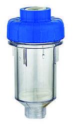 Фильтр для стиральной машины CCB-HI-G