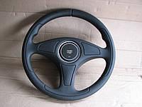 "Колесо рулевое (руль) ВАЗ 2101-07  ""Grand Sport"