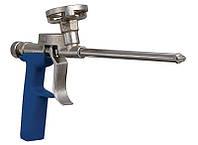 Профессиональный пистолет для пены
