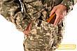 Военная парка Tactical MM14 Brotherhood, фото 3