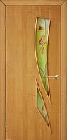 Двери межкомнатные ТМ Омис ламинированные Фиеста
