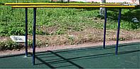 Уличные брусья модель №5