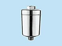 Фильтр для душа CCB-SF-2