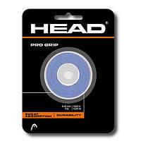 Намотка HEAD Pro Grip DZ 2015 285702 (код 125-226743)