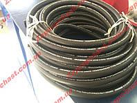 Шланг тосольный диаметр 16 Semperit производство Австрия