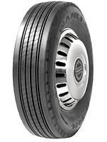 Грузовые шины Wanli SAH02 215/75 R17.5