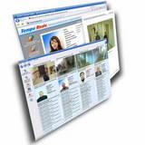 Система контроля доступа и административного мониторинга Tempo Reale