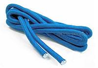 Скакалка гимнастическая, L=3 м, d=8 мм, разн. цвета