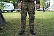 """Горка демисезонный боевой костюм """"ХИЖАК"""", фото 5"""