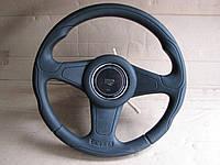 "Колесо рулевое (руль) ВАЗ 2108  ""Grand Extra"" Сызрань"
