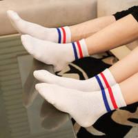 Спортивные мужские носки адидас пума найк рибок томи  фирменные брендовые PR-00016