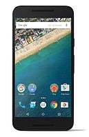 Смартфон LG Nexus 5X (H791) Black, фото 1