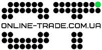 "Интернет-Магазин ""Online-Trade"""