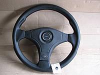 """Колесо рулевое (руль) ВАЗ 2101-07 """"Вираж-М"""" Сызрань"""