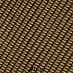 Базальтовая стеклоткань БТ-13
