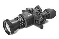 Бинокль тепловизионный ДИПОЛЬ TG-1(50)