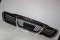 Решетка радиатора на Lanos (стандарт)