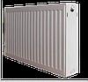 Стальной радиатор ZOOM K22 (500*1100)