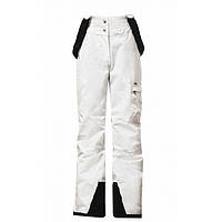 Женские горнолыжные штаны 2117 of Sweden Rаvabacken White 38, фото 1
