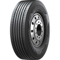 Грузовые шины Hankook AL10, 295 80 R22.5