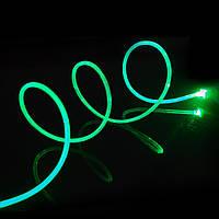 Кабель светящийся для iPhone 4, фото 1