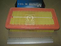 Фильтр воздушный FIAT (производитель M-filter) K163