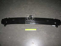 Шина бампера переднего Hyundai GETZ 02-05 (TEMPEST). 027 0240 940