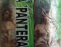 Колготы капрон Pantera сетка-гигант 50ден, фото 1