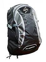 Рюкзак  Blizzard  Sport 5+ backpack  BLACK
