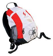 Рюкзак  Blizzard  Mini backpack  White