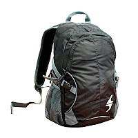 Рюкзак Blizzard Day backpack Black/Anthracite